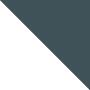 Fenêtre PVC bicolore blanc intérieur - merisier extérieur
