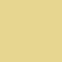 Jalousie couleur créme