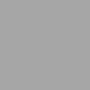 Persienne teinte noir profond