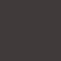 Persienne coloris brun gris