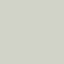 Persiennes coloris gris lumière