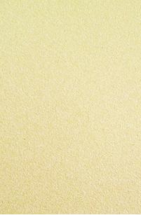 Persiennes couleur sable