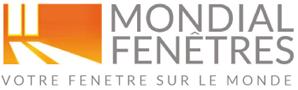 Mondial Fenêtres, Le spécialiste de la fenêtre PVC à Paris et en Ile de France